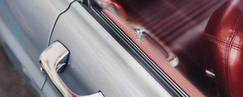 ekologiczna myjnia parowa samochodowa