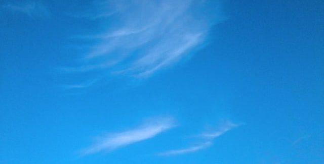 ozonowanie dezynfekcja ozonem