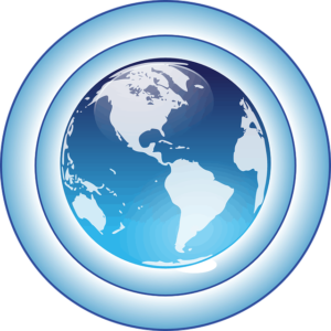 Ozonowanie, odkażanie ozonem, dezynfekcja