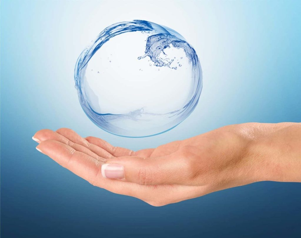 mobilna ekologiczna myjnia parowa