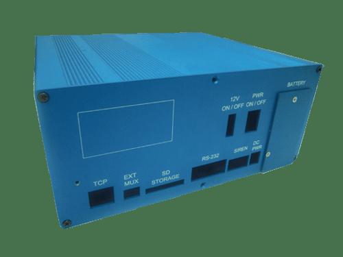 generator ozonu premo