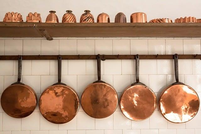 mycie płytek ceramicznych